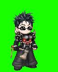 General GrunGrun's avatar