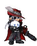 SwampertGuru's avatar
