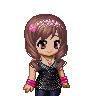 iiLovePumkinPiexD's avatar