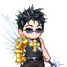 The_ForgottenXxXLover's avatar