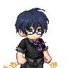 woruta-'s avatar