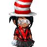 VegasSkipper's avatar