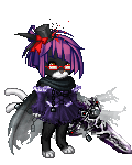 Taisie of Love's avatar
