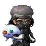 hiyafiend753's avatar