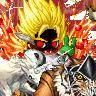 andrew-wilson-0095's avatar