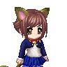 neko 132's avatar