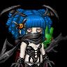 trashlight's avatar