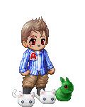 Da_BeSt_EvA_707483's avatar