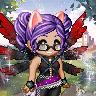 lulu228's avatar