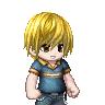 Jou Katsuya's avatar