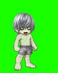 xAstrOxZomBIEx's avatar