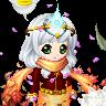 eternity_cea's avatar