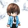 Haruhi Fujioka_Haruchan's avatar