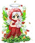XuxavieR's avatar