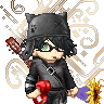 Invader Artu's avatar