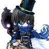 whitefox789's avatar