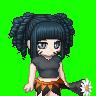 pie.my.munchies's avatar