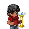 Rodnie13's avatar