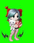 LadyAshley's avatar