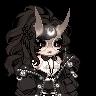 Kamekosu's avatar