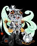 Vyse_282's avatar