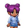 flowergirllilly's avatar