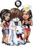 david rox 114's avatar