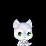 almax22's avatar
