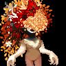 Silent Lotus's avatar
