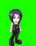 tweetie1393's avatar
