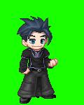 Komion's avatar