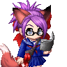 Dyista's avatar