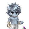 North_Wind's avatar