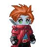 Bandirk's avatar