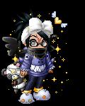 Lemme B Yo Samson's avatar