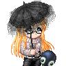 chun yoo's avatar