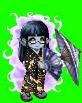 animegoddess1992's avatar