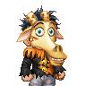 x_iiS3XB3AST_x's avatar