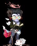 WilDBacteriA's avatar