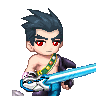 boyel_pinoy's avatar