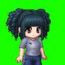 AznLychee's avatar