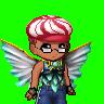 little fancy mima's avatar