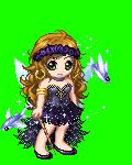 123mg123's avatar