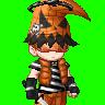 Eshmasesh's avatar
