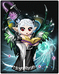 Synful Nocturne's avatar