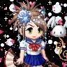 sweet_little_angelxxx's avatar