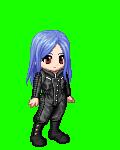 Laevatein 07's avatar