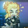 White-Tiger-God's avatar