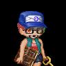 sugarcoatedlies's avatar