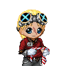 julia12101's avatar